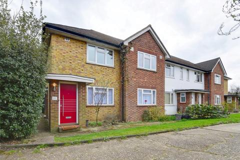 2 bedroom flat for sale - Cromwell Close, East Finchley, N2