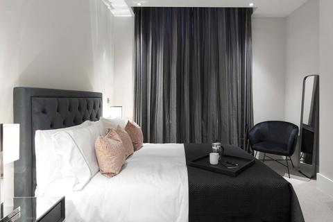 2 bedroom apartment for sale - SB03 The Science Building, Redland Court, Redland Court Road, Bristol, BS6