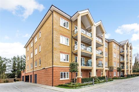 2 bedroom flat to rent - Crane Lodge, Wharf Lane, Rickmansworth, Hertfordshire, WD3
