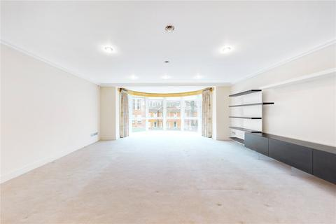 2 bedroom apartment to rent - Westfield, 15 Kidderpore Avenue, London, NW3