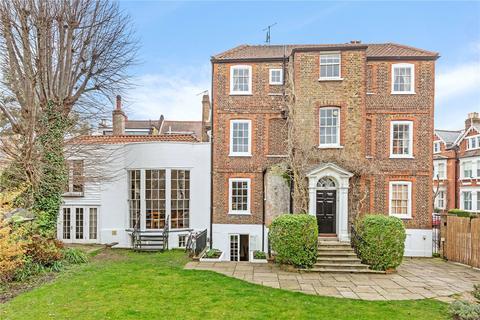 5 bedroom semi-detached house for sale - The Vineyard, Richmond, Surrey, TW10