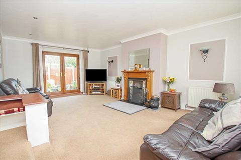 4 bedroom bungalow for sale - Station Road, North Hykeham, North Hykeham