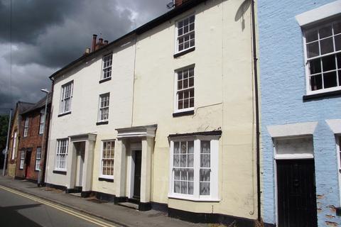2 bedroom flat for sale - Park Street, Towcester