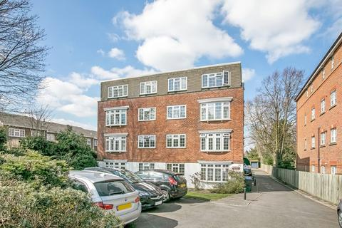 1 bedroom apartment for sale - Westmoreland Road, Bromley, BR2
