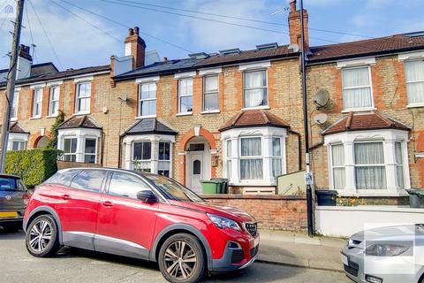5 bedroom terraced house for sale - Salehurst Road, London, SE4