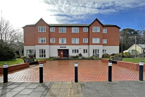 1 bedroom apartment for sale - Dale Street, Porthaethwy, LL59