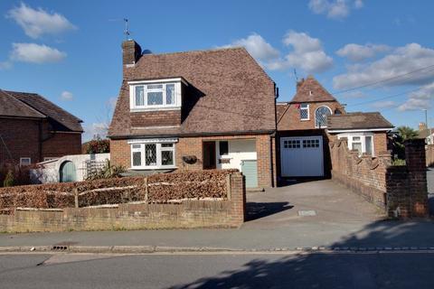 2 bedroom detached house for sale - Edward Road, Haywards Heath