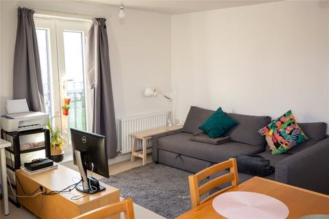 2 bedroom apartment for sale - Emerson Square, Bristol, BS7