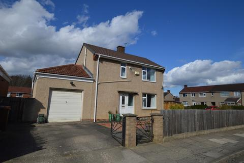 2 bedroom semi-detached house for sale - Stanley Crescent, Prudhoe