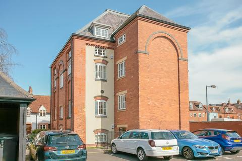 2 bedroom apartment to rent - Coopers Lane, Abingdon