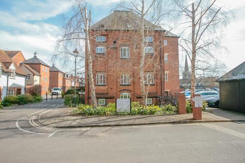 2 bedroom apartment to rent - Coopers Lane, Abingdon