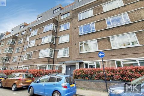 3 bedroom flat to rent - Damien Street, Stepney, london, E1 2HL