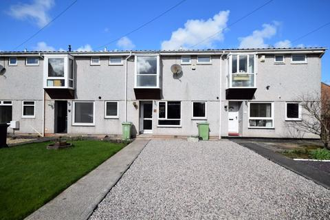 3 bedroom house to rent - St. Andrews Close, Carlisle