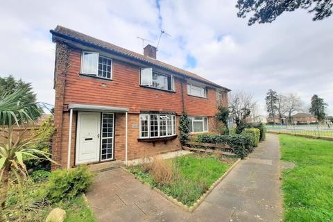 3 bedroom semi-detached house for sale - St. Marys Drive, Feltham