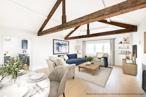 3 bedroom penthouse for sale - Badminton House, Clifton Park, Bristol, BS8