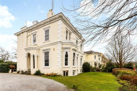 4 bedroom flat for sale - Uplands, Malvern Road, Cheltenham, Gloucestershire, GL50