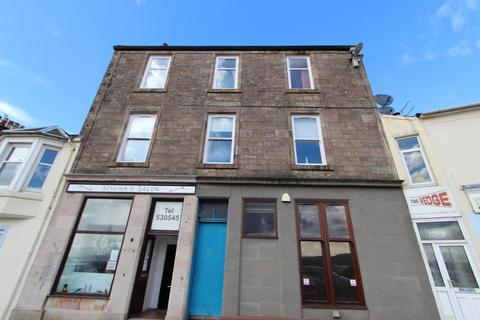4 bedroom flat for sale - Stuart Street, Millport, Isle Of Cumbrae