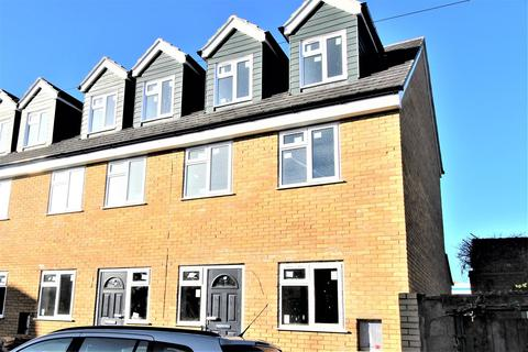 2 bedroom house for sale - Acorn Street, Sheerness