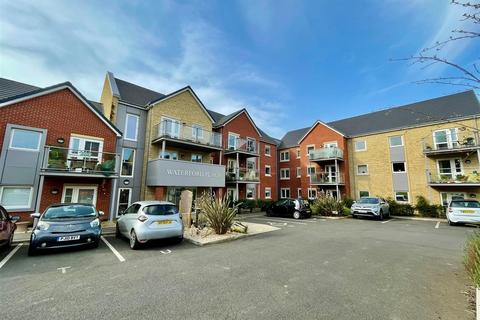 1 bedroom retirement property for sale - Waterford Place, Chippenham
