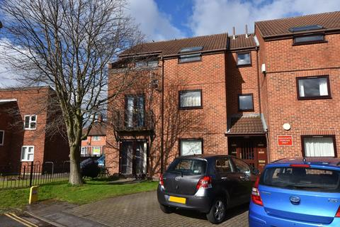 2 bedroom house share to rent - The Friary, Dunkirk, Nottingham, Nottinghamshire, NG7