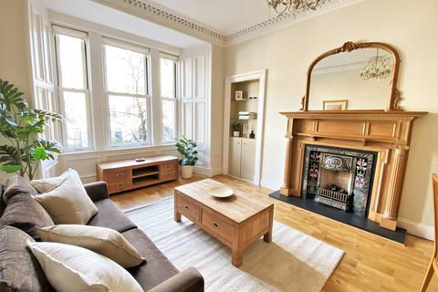 2 bedroom flat to rent - Hillside Street, Edinburgh EH7