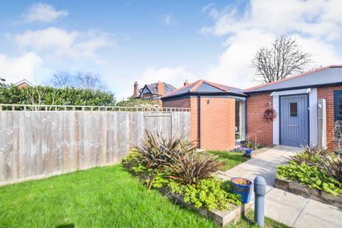 2 bedroom apartment for sale - Richmond House, Eldorado Road, Cheltenham, Gloucestershire