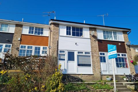 2 bedroom terraced house for sale - Woodview Close, Horsforth