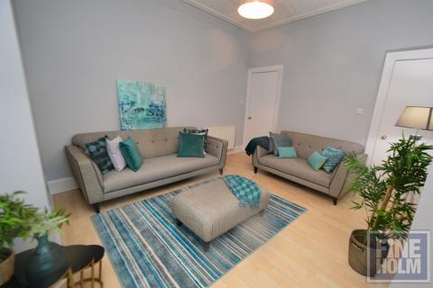 1 bedroom flat to rent - Laurel Street, Partick, Glasgow, G11