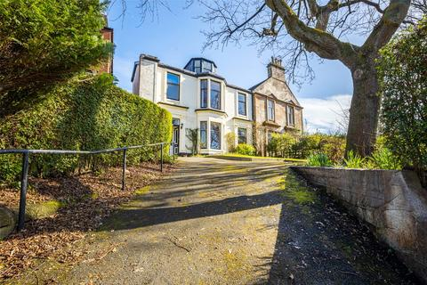 5 bedroom semi-detached house for sale - Partickhill Road, Partickhill, Glasgow