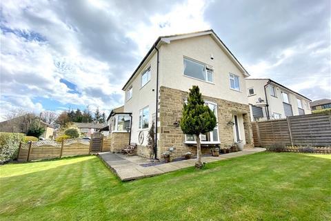 3 bedroom detached house for sale - Long Lane, Harden, Bingley