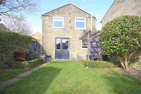 2 bedroom cottage for sale - Weatherhill Road, Lindley Huddersfield