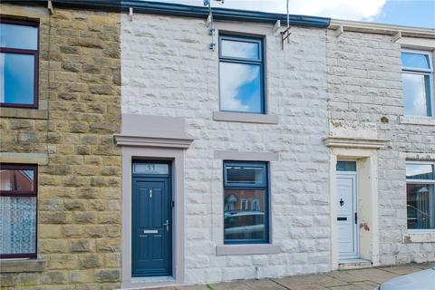 2 bedroom terraced house to rent - Willow Street, Clayton Le Moors, Accrington, BB5