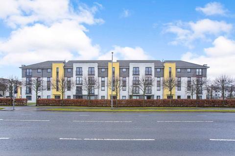 3 bedroom flat to rent - Kenley Road, Renfrew