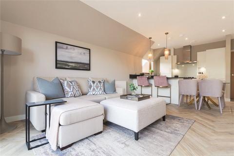 2 bedroom flat for sale - F/F 2  Glenfarg Apartments, Greenbank Road, Glenfarg, Perthshire, PH2
