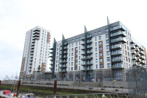 1 bedroom apartment for sale - The Peninsula, Pegasus Way, Gillingham, Kent, ME7