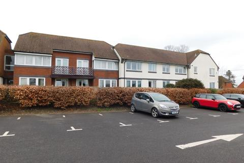 1 bedroom retirement property for sale - Homeborough House, Hythe SO45