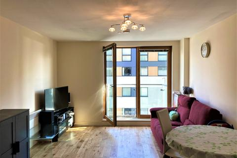 2 bedroom apartment for sale - Apartment 1206, Cypress Place, Manchester, Greater Manchester