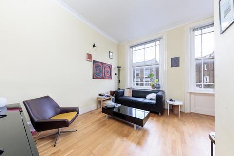 1 bedroom flat for sale - Healey Street, Camden, NW1
