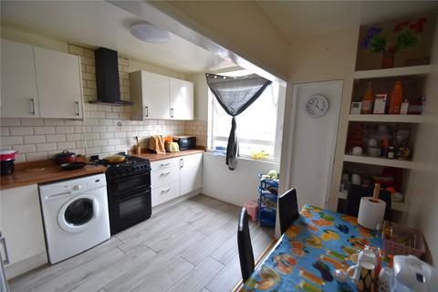 3 bedroom apartment for sale - Knighthead Point, The Quarterdeck, E14