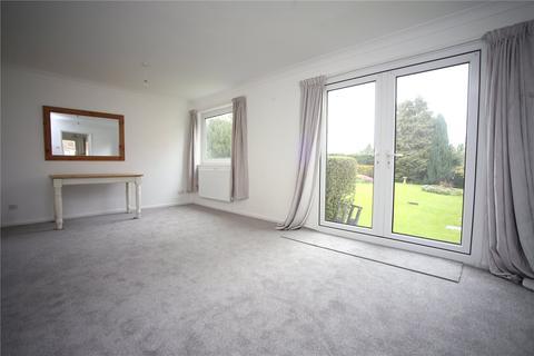 2 bedroom apartment to rent - The Park, Cheltenham, GL50