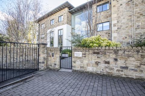 2 bedroom apartment for sale - Princes Court, Corbridge
