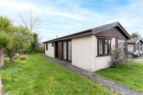 2 bedroom bungalow for sale - 3 The Terrapins, Mounts Bay Village, Eastern Green, TR18