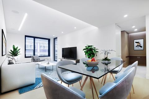1 bedroom apartment to rent - Rathbone Place Fitzrovia W1T