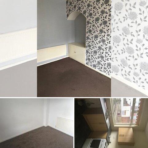 2 bedroom semi-detached house to rent - Northside Terrace, Trimdon Grange, Trimdon Station