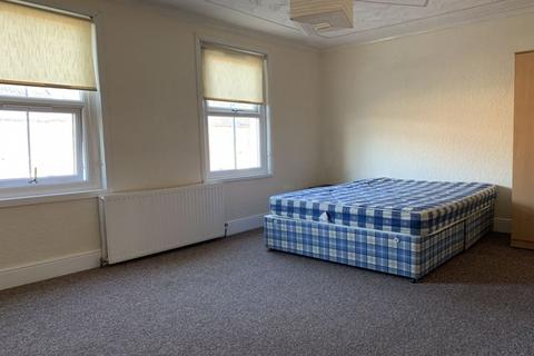 1 bedroom property to rent - Mill Street, Oxford