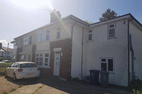 1 bedroom in a house share to rent - En-suite bedroom, Lytton Road, Oxford