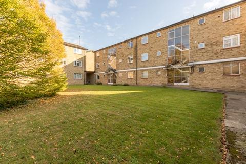 1 bedroom apartment to rent - Millway Close, Wolvercote