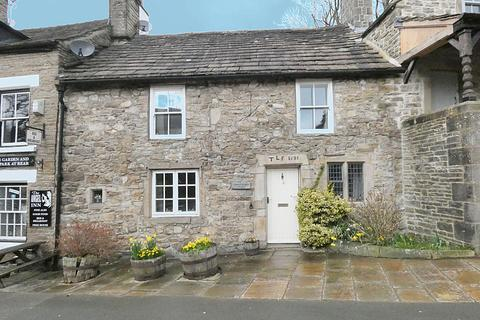 2 bedroom terraced house for sale - Front Street, Front Street, Alston, Cumbria, CA9 3HU