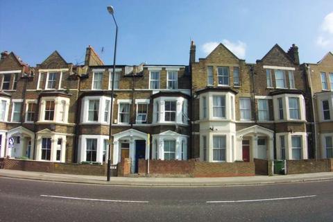 2 bedroom apartment to rent - Lower Road, Surrey Quays, SE16 2XL
