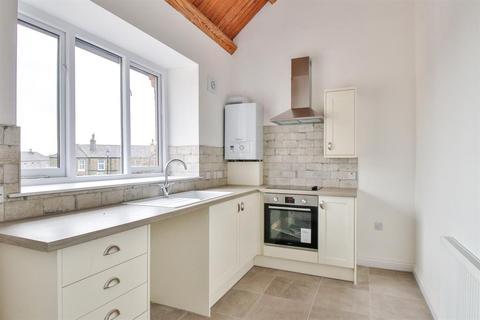 2 bedroom flat for sale - Litho House, Leah Street, Littleborough, OL15 9BS